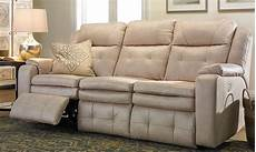 Power Reclining Sofa 3d Image by Inspire Power Reclining Sofa Haynes Furniture