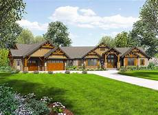 Home Design Story Ifunbox One Story Mountain Ranch Home With Options 23609jd