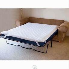 heat dissipating sofa mattress sleeper pad size bed