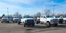 2019 chevrolet medium duty truck 2019 chevrolet silverado 4500 medium duty truck gm authority