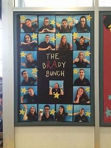 Employee Bulletin Boards 67 Best Staff Bulletin Board Ideas Images On Pinterest