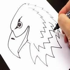 desenhos para desenhar imagens prontas 139 ideias