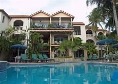 divi all inclusive aruba divi aruba all inclusive resort verandah building