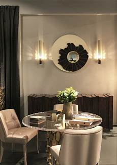 dining room buffet ideas luxury design news stylish dining room buffet ideas