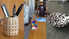 diy projects simple 3 ridiculously simple d i y projects