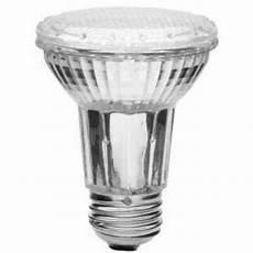 Red Outdoor Flood Light Bulbs Par20 Led 110 V Indoor Outdoor Flood Light Bulb Red Color
