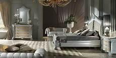 decor home furniture handmade italian home furnishings