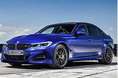 bmw g20 2020 next 2020 bmw m3 rendered looks like m3 cs with new