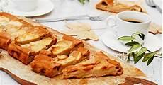 cucina senza grassi una gatta in cucina torta light alle mele senza grassi