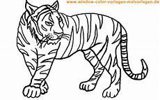 Malvorlagen Tiere Kostenlos Umwandeln Ausmalbilder Kostenlos Tiere 08 Malvorlagen Tiere
