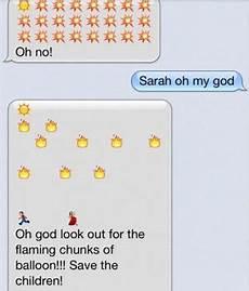 Emoji Stories 10 Funniest Emoji Stories Ever Guess The Emoji Answers