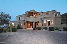 Good Houses For Sale Goodyear Homes For Sale Goodyear Real Estate Az Stu Amp Mary
