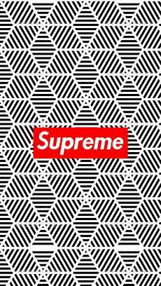 Supreme Wallpaper Iphone 5 supreme geometry wallpaper iphone 5 by jd 0 g on deviantart