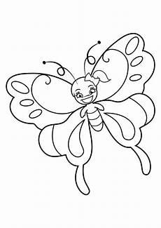 42 coloriage papillon coloriage 224 imprimer
