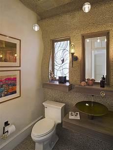curtain ideas for bathroom windows 20 designs for bathroom window treatment house