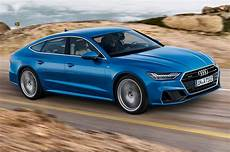 2019 audi a7 0 60 2019 audi a7 reviews research a7 prices specs motortrend