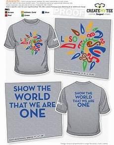 Club T Shirt Design Website Club T Shirt Designs Createmytee