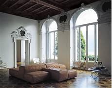 living divani extrasoft sofas from living divani architonic