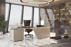 popatrz na ten projekt w behance luxurious office