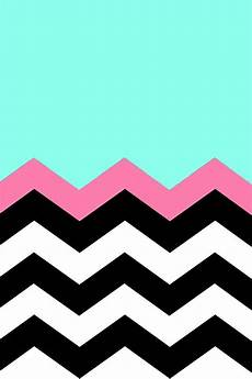 pink chevron iphone wallpaper mint green black pink chevron zig zag iphone wallpaper