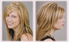 frisuren eckiges gesicht feines haar feines haar frisuren