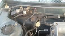 My Brake Lights Wont Turn Off Toyota Corolla Toyota Corolla Questions Corolla Won T Start Just Beeps