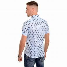 casual shirts sleeve s casual summer shirt soft linen look cotton