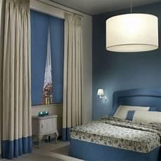 tenda per da letto classica tende classiche per finestre e porte finestre a