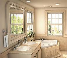 cool bathroom ideas cool bathtub for small bathroom design ideas