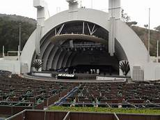 Hollywood Bowl Terrace Seating Chart Seating Chart Hollywood Bowl Tipshollywood Bowl Tips