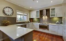 What Size Recessed Lights For Small Kitchen Home Design Recessed Lighting For Small Kitchen Ceiling Ideas