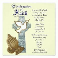 Free Confirmation Invitation Templates 9 Confirmation Invitation Templates Psd Ai Eps Free