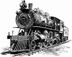 Inventions Of The Industrial Revolution Industrial Revolution Inventions Google Search Train