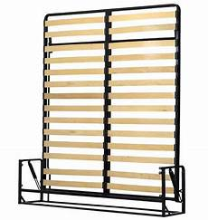 vertical classic wall bed range wall bed murphy bed
