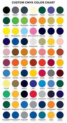 Hisandher Com Color Chart Color Chart Do Apparel