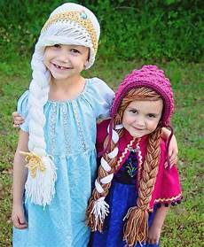crochet kids 10 diy crochet hat patterns frozen crochet hat