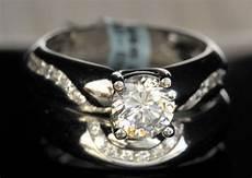 David Allen Designs About Jewelry Design David Allen Designs Fine Jewelry