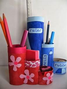 crafts useful craft with desk organiser
