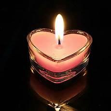 candela a forma di rosa a forma di cuore rosa candela profumata 2224939 2017 a