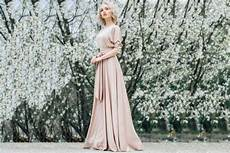 aesthetic dress lovetoknow