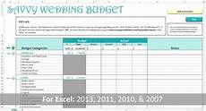 The Knot Wedding Budget Strategies For Creating A Realistic Wedding Budget