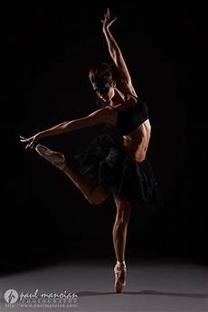 Dance Photography Lighting 17 Best Images About Aerial Dance On Pinterest Cirque Du