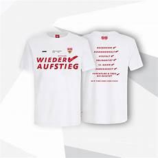 Vfb Malvorlagen Kaufen Vfb Stuttgart T Shirt Aufstieg 2020 Kaufen Bestellen