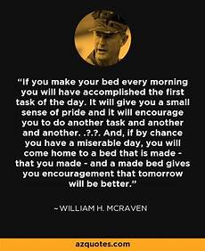 william h mcraven quote with images positive quotes