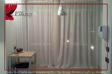 tessuti per tende da interni tende in lino atelier tessuti arredamento tende tendaggi