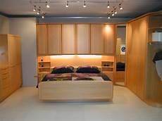wackenhut schlafzimmer wackenhut