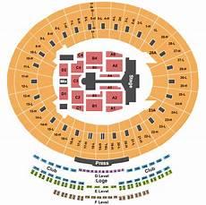 Rose Bowl Soccer Seating Chart Rose Bowl Stadium Seating Chart Pasadena