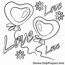 Ausmalbilder Valentinstag Kostenlos Wandschablonen Zum Ausdrucken Kostenlos Liebe Und