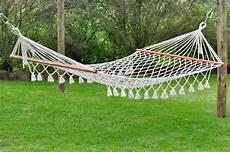 14 unique diy macrame hammock patterns with