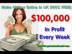 How To Make A Will Online For Free Make Money Online In Uk 100 Free Earn 100 000 In